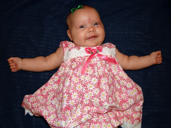 Adelyn smile1 small