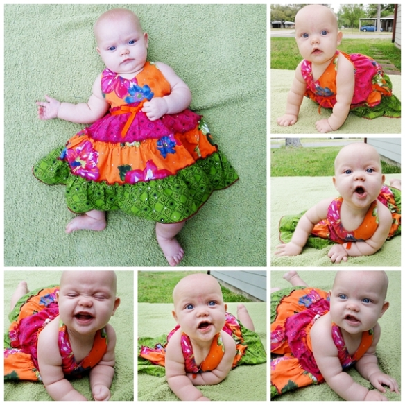 adelyn easter outfit page SMALL